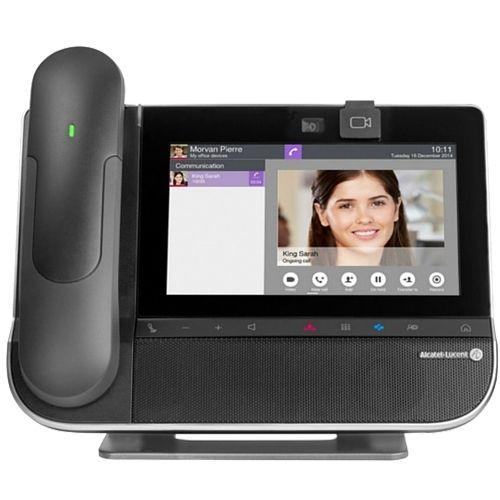 8088 Smart IP DeskPhone